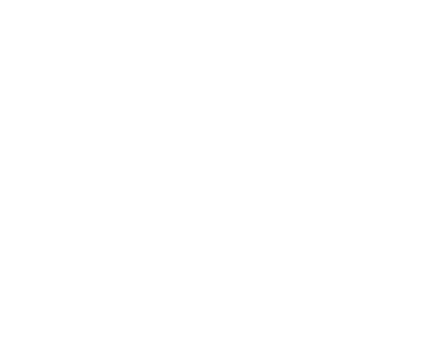 A Conversation with Her